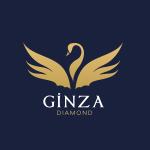 Ginza Pırlanta