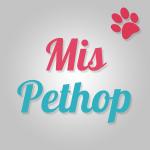 Mis Petshop